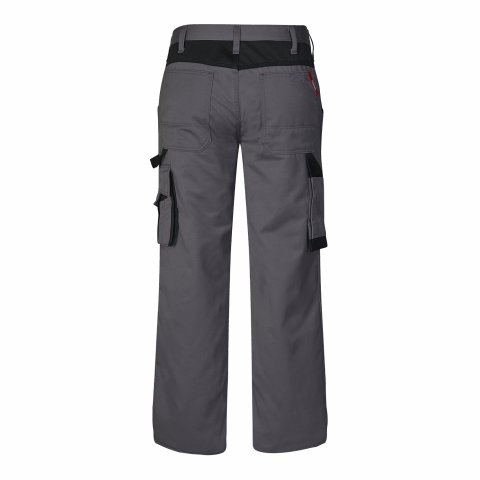 Functional work trousers from Enterprise