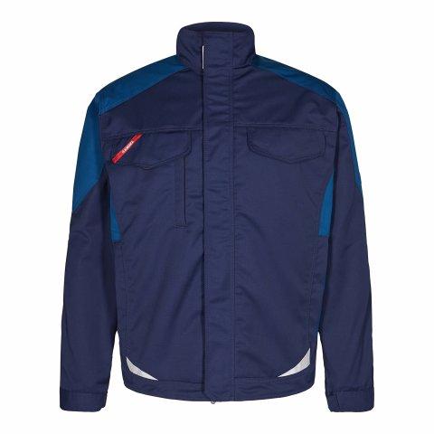 Galaxy stylish work jacket