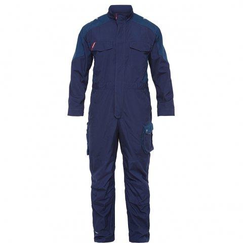 Galaxy Boilersuit Navy