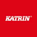Partner With Katrin