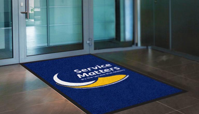 service matters mat