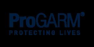 progarm-blue