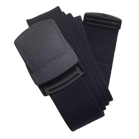 Workwear Accessory - Belt