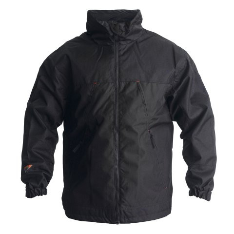 BLACKBERRY WINTER JACKET
