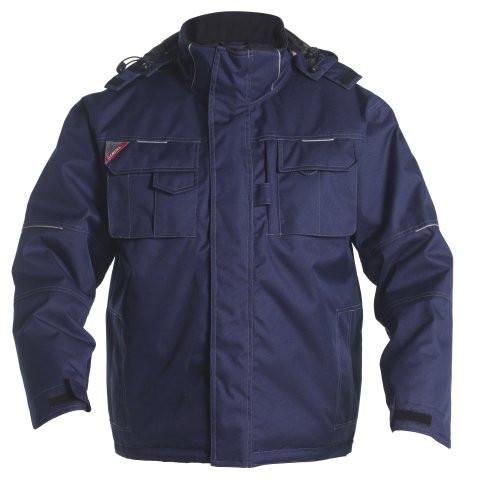 Combat Navy Pilot Jacket