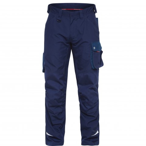 Durable Galaxy Work Trousers